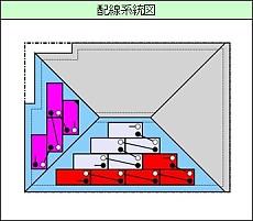 t_WS000002.jpg